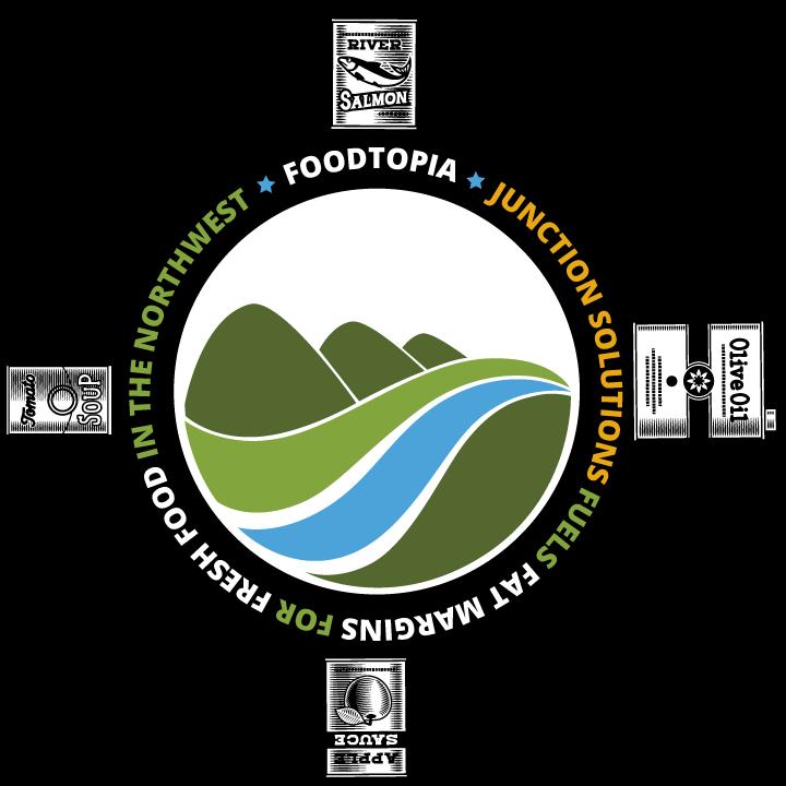 FOODTOPIA-LOGOV3