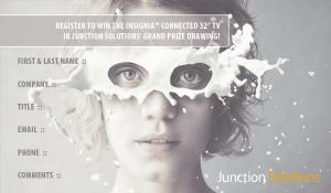 ONP_041512_JS_CT_UFE_DM_redemptioncard_back_final_600X350